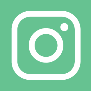ABM Instagram Line